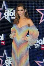 Celebrity Photo: Cheryl Cole 1200x1800   466 kb Viewed 23 times @BestEyeCandy.com Added 73 days ago