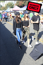 Celebrity Photo: Victoria Justice 3214x4821   2.8 mb Viewed 0 times @BestEyeCandy.com Added 12 days ago