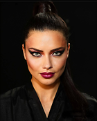 Celebrity Photo: Adriana Lima 65 Photos Photoset #393887 @BestEyeCandy.com Added 206 days ago