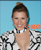 Celebrity Photo: Jodie Sweetin 1200x1484   246 kb Viewed 31 times @BestEyeCandy.com Added 24 days ago