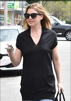 Celebrity Photo: Ellen Pompeo 1200x1700   217 kb Viewed 8 times @BestEyeCandy.com Added 21 days ago