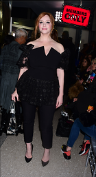 Celebrity Photo: Christina Hendricks 1849x3400   1.7 mb Viewed 0 times @BestEyeCandy.com Added 14 hours ago