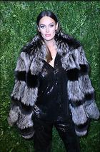 Celebrity Photo: Nicole Trunfio 1200x1823   563 kb Viewed 29 times @BestEyeCandy.com Added 36 days ago