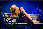 Celebrity Photo: Taylor Swift 1600x1067   230 kb Viewed 24 times @BestEyeCandy.com Added 55 days ago