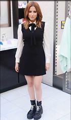 Celebrity Photo: Ashley Tisdale 1200x2030   178 kb Viewed 12 times @BestEyeCandy.com Added 15 days ago