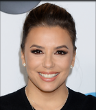 Celebrity Photo: Eva Longoria 2400x2756   733 kb Viewed 40 times @BestEyeCandy.com Added 23 days ago