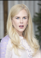 Celebrity Photo: Nicole Kidman 571x800   135 kb Viewed 60 times @BestEyeCandy.com Added 243 days ago