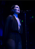 Celebrity Photo: Jessie J 1200x1673   95 kb Viewed 50 times @BestEyeCandy.com Added 101 days ago