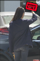 Celebrity Photo: Mila Kunis 2200x3300   2.3 mb Viewed 0 times @BestEyeCandy.com Added 17 days ago
