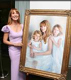 Celebrity Photo: Jane Seymour 3181x3600   640 kb Viewed 20 times @BestEyeCandy.com Added 114 days ago
