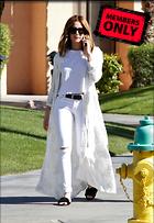Celebrity Photo: Ashley Tisdale 2686x3898   1.6 mb Viewed 2 times @BestEyeCandy.com Added 55 days ago