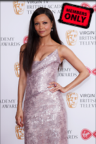 Celebrity Photo: Thandie Newton 3320x4979   3.4 mb Viewed 0 times @BestEyeCandy.com Added 70 days ago