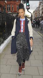 Celebrity Photo: Thandie Newton 1200x2158   440 kb Viewed 15 times @BestEyeCandy.com Added 60 days ago