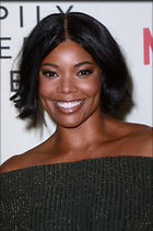 Celebrity Photo: Gabrielle Union 1200x1812   294 kb Viewed 26 times @BestEyeCandy.com Added 151 days ago