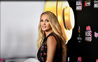 Celebrity Photo: Carrie Underwood 3070x1961   1.1 mb Viewed 18 times @BestEyeCandy.com Added 49 days ago