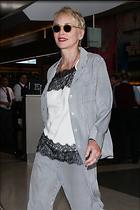 Celebrity Photo: Sharon Stone 1200x1801   322 kb Viewed 8 times @BestEyeCandy.com Added 14 days ago