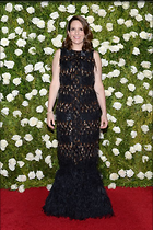 Celebrity Photo: Tina Fey 535x803   125 kb Viewed 43 times @BestEyeCandy.com Added 97 days ago