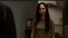 Celebrity Photo: Linda Park 1024x576   129 kb Viewed 33 times @BestEyeCandy.com Added 164 days ago