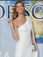 Celebrity Photo: Gisele Bundchen 1600x2121   489 kb Viewed 11 times @BestEyeCandy.com Added 26 days ago