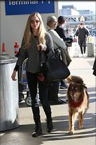 Celebrity Photo: Amanda Seyfried 1200x1800   280 kb Viewed 20 times @BestEyeCandy.com Added 32 days ago