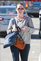 Celebrity Photo: Jennifer Love Hewitt 1200x1800   221 kb Viewed 39 times @BestEyeCandy.com Added 101 days ago