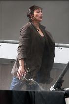 Celebrity Photo: Paula Patton 1200x1800   152 kb Viewed 40 times @BestEyeCandy.com Added 136 days ago