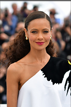 Celebrity Photo: Thandie Newton 1200x1800   159 kb Viewed 43 times @BestEyeCandy.com Added 232 days ago