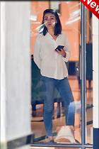 Celebrity Photo: Mila Kunis 1200x1803   186 kb Viewed 14 times @BestEyeCandy.com Added 13 days ago