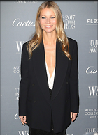 Celebrity Photo: Gwyneth Paltrow 13 Photos Photoset #386275 @BestEyeCandy.com Added 203 days ago