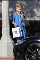 Celebrity Photo: Ellen Pompeo 1200x1800   275 kb Viewed 10 times @BestEyeCandy.com Added 82 days ago