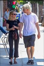 Celebrity Photo: Emma Roberts 5 Photos Photoset #421857 @BestEyeCandy.com Added 36 days ago