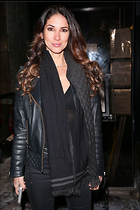 Celebrity Photo: Leilani Dowding 1200x1800   289 kb Viewed 82 times @BestEyeCandy.com Added 384 days ago