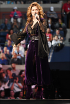 Celebrity Photo: Shania Twain 1200x1782   227 kb Viewed 21 times @BestEyeCandy.com Added 20 days ago