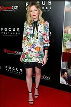 Celebrity Photo: Kirsten Dunst 1200x1800   301 kb Viewed 56 times @BestEyeCandy.com Added 19 days ago