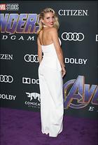 Celebrity Photo: Elsa Pataky 2400x3553   1,081 kb Viewed 11 times @BestEyeCandy.com Added 16 days ago