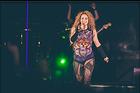Celebrity Photo: Shakira 1200x800   76 kb Viewed 24 times @BestEyeCandy.com Added 16 days ago