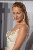 Celebrity Photo: Petra Nemcova 1200x1803   155 kb Viewed 27 times @BestEyeCandy.com Added 32 days ago