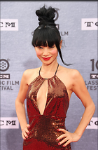 Celebrity Photo: Bai Ling 1200x1834   266 kb Viewed 52 times @BestEyeCandy.com Added 38 days ago
