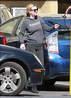 Celebrity Photo: Kirsten Dunst 2189x3000   1,117 kb Viewed 17 times @BestEyeCandy.com Added 14 days ago