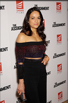 Celebrity Photo: Michelle Rodriguez 1200x1800   235 kb Viewed 26 times @BestEyeCandy.com Added 16 days ago