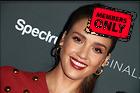Celebrity Photo: Jessica Alba 3500x2333   2.8 mb Viewed 1 time @BestEyeCandy.com Added 4 days ago
