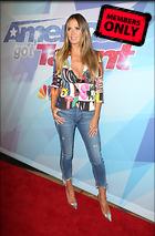 Celebrity Photo: Heidi Klum 2367x3600   3.0 mb Viewed 3 times @BestEyeCandy.com Added 32 hours ago