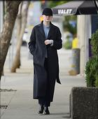 Celebrity Photo: Emma Stone 1200x1454   191 kb Viewed 5 times @BestEyeCandy.com Added 29 days ago