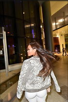 Celebrity Photo: Daphne Joy 1278x1920   317 kb Viewed 105 times @BestEyeCandy.com Added 144 days ago