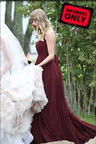 Celebrity Photo: Taylor Swift 2333x3500   1.9 mb Viewed 1 time @BestEyeCandy.com Added 7 days ago