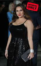 Celebrity Photo: Kelly Brook 2496x3993   1.4 mb Viewed 2 times @BestEyeCandy.com Added 43 days ago