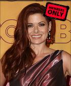 Celebrity Photo: Debra Messing 2539x3084   1.6 mb Viewed 2 times @BestEyeCandy.com Added 27 days ago
