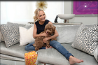 Celebrity Photo: Kristin Chenoweth 1200x800   165 kb Viewed 40 times @BestEyeCandy.com Added 40 days ago