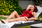 Celebrity Photo: Amy Childs 1200x800   136 kb Viewed 103 times @BestEyeCandy.com Added 362 days ago
