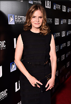 Celebrity Photo: Jennifer Jason Leigh 1200x1763   227 kb Viewed 3 times @BestEyeCandy.com Added 18 days ago
